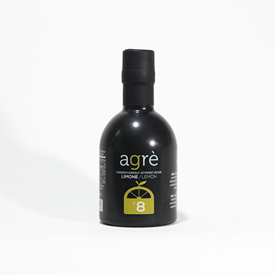 Agrè Lemon (アグレレモン ドレッシング)